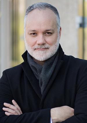Dr. Alan E. Hicks