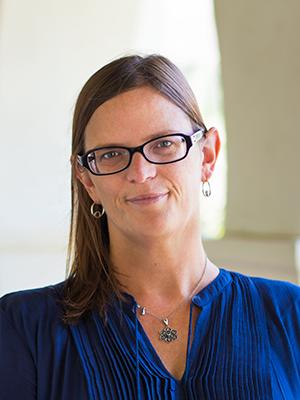 Dr. Karen Koner