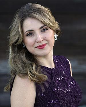 Katherine Polit
