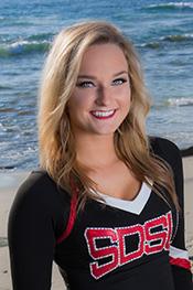Kelsey Mayrand