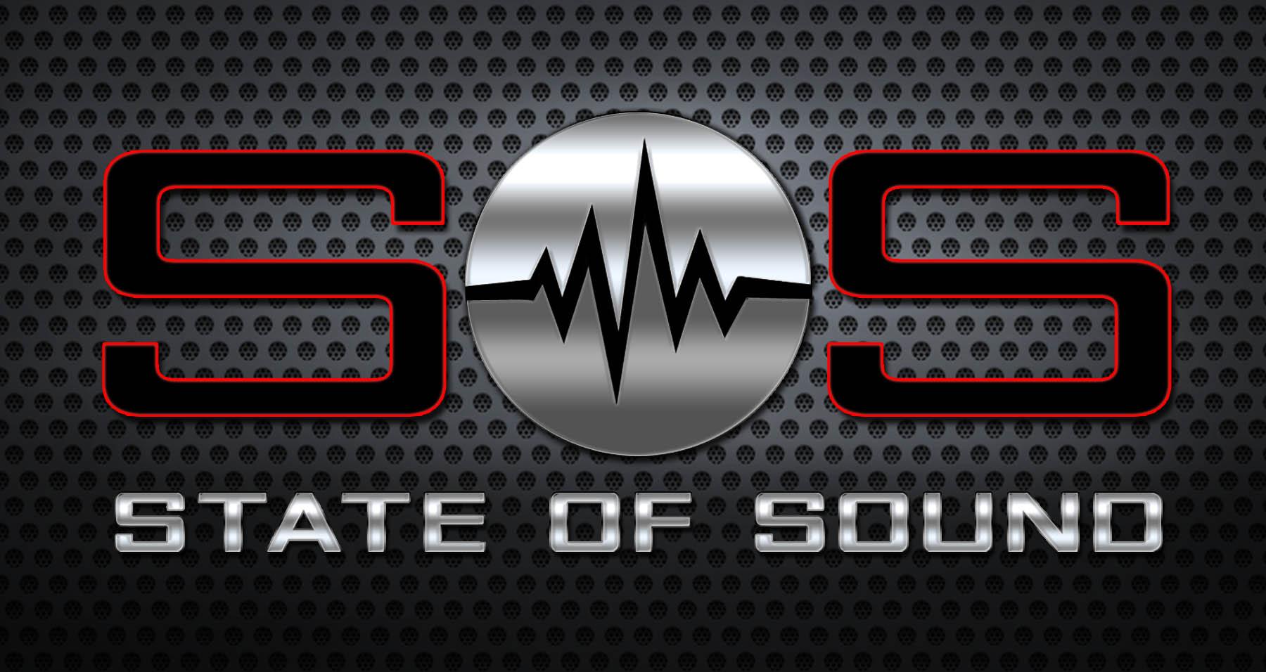 SDSU Drumline