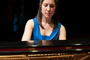 Sonya Schumann