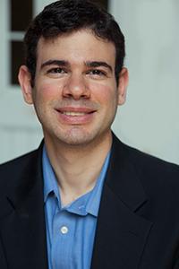Andrew Aziz