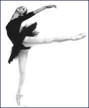 Kathryn Irey