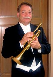 John Wilds