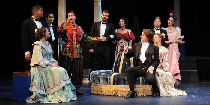 Opera_Theater
