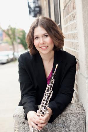 Sarah Skuster