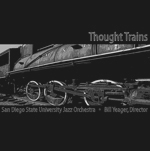 Thought Trains