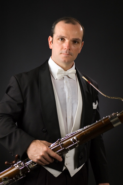 Valentin Martchev